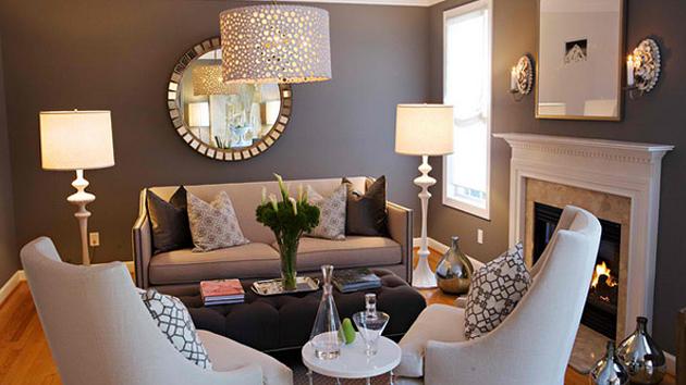 80 Small Living Room Ideas Home Design Lover