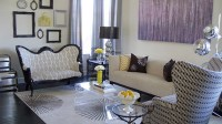 15 Fabulous Vintage Living Room Ideas | Home Design Lover