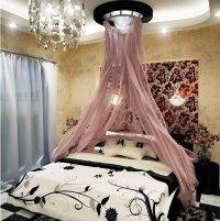 16 Sensual and Romantic Bedroom Designs | Home Design Lover