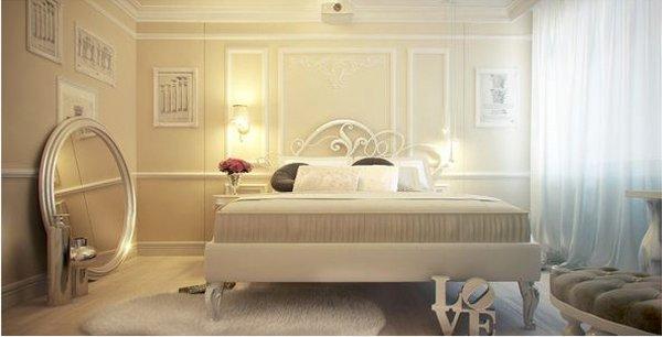 Dark Cozy Girl Wallpaper 16 Sensual And Romantic Bedroom Designs Home Design Lover