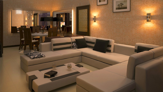 living room desings round table with storage 15 zen inspired design ideas home lover