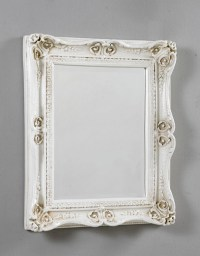 Treasure Memories in These 15 Vintage and Antique Mirrors ...