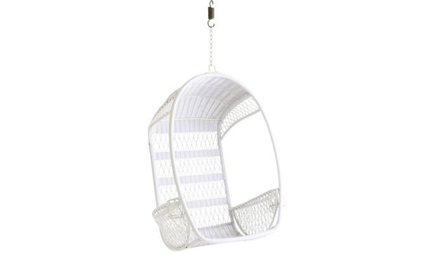 swingasan hanging chair wedding chairs wholesale swing with 15 outdoor | home design lover