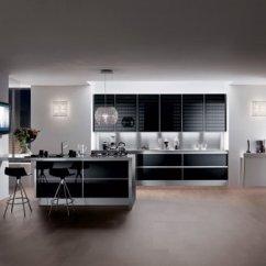 Hope Kitchen Cabinets Store Com 20 Modern Color Schemes   Home Design Lover