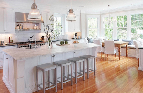 kitchen bar designs small counter lamps 15 to choose from home design lover