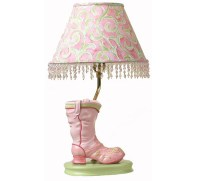 15 Stylish Girls Bedroom Table Lamps