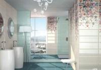 Decorative Wall Tiles Bathroom - Folat