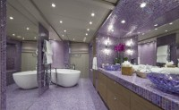 15 Master Bathroom Ideas for Your Home | Home Design Lover
