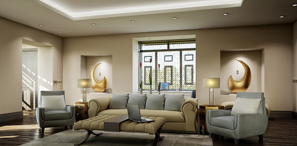one sofa living room ideas luxury rooms pictures 10 lighting and tips | home design lover