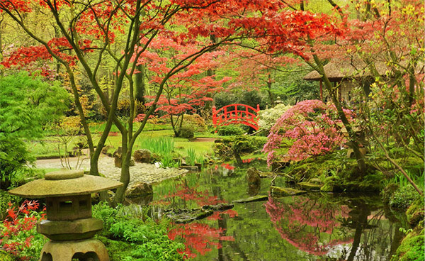 25 japanese landscaping theme pictures and ideas on pro landscape rh prolandscape info