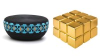 15 Fashionable Ottoman Designs as Accent Furniture | Home ...