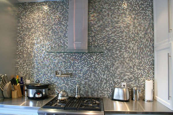 kitchen wall tiles design faucets at costco 15 unique tile designs | home lover