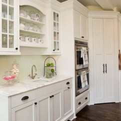 Pantry For Kitchen Fan Cover 15 Classic To Modern Ideas Home Design Lover