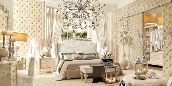 art deco living room ideas choosing paint colors for your 15 inspiring pictures of bedrooms | home design lover