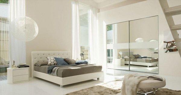 20 Bedroom Color Ideas  Home Design Lover