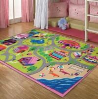 fun kids rugs | Roselawnlutheran