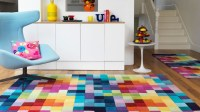 Colorful Carpets And Rugs - Carpet Vidalondon