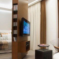 Living Room Ideas For Condo Interior Design Very Small Rooms 15 Interesting And Cool Bedroom   Home Lover