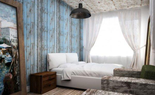 beautiful living room interior designs beach decor furniture 15 textured wall | home design lover