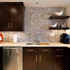 Kitchen Backsplash Design Ideas Single Handle Faucet With Side Spray 15 Interesting Tile Designs | Home Lover