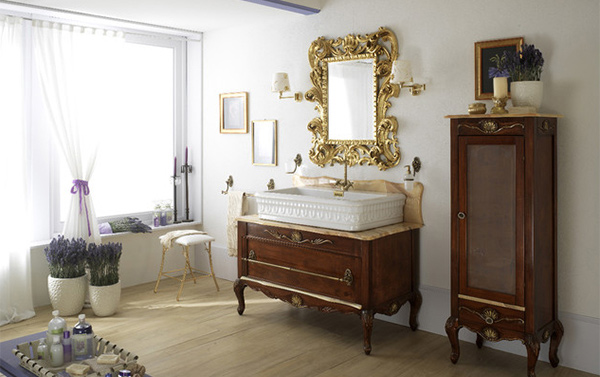 light fixtures kitchen hotels with kitchens in las vegas 15 traditional bathroom vanities luxurious classic ...