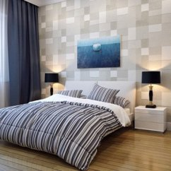 Designs For Living Room Walls Padded Benches 15 Interior Textured Wall   Home Design Lover