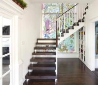 15 Residential Staircase Design Ideas | Home Design Lover