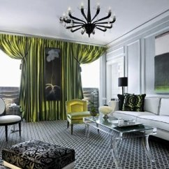 Art Deco Living Room Pictures Ideas Grey Feature Wall 15 Inspired Designs Home Design Lover Decors