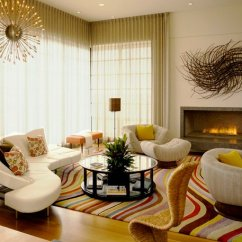 Art Deco Living Room Ideas Beach Colors 15 Inspired Designs Home Design Lover Rooms