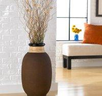 Elaborate Beauties of 15 Floor Vase Designs | Home Design ...