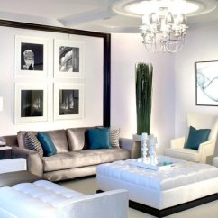 How To Clean Suede Sofas At Home San Antonio Sofa 15 Interior Design Ideas Of Luxury Living Rooms | ...