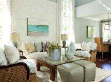 15 Traditional Tropical Living Room Designs   Home Design ...