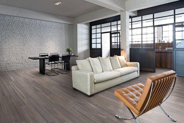 20 refreshing wooden floor tile designs
