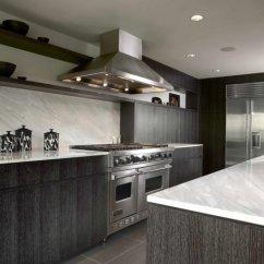 Kitchen Cabinet Hardware Trends Redos 20 Astounding Grey Designs | Home Design Lover