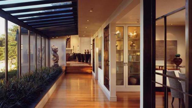 20 Different Hallway Designs for Inspiration  Home Design Lover
