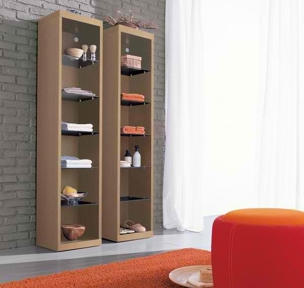 15 Modern and Contemporary Tall Cabinets Ideas  Home