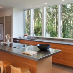 Kitchen Windows Old Cabinets For Sale 15 Classy Your Home Design Lover