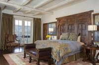 15 Awesome Antique Bedroom Decorating Ideas   Home Design ...