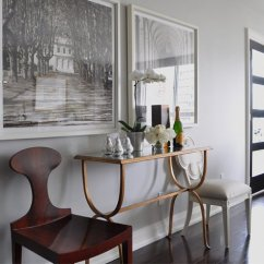 Design Living Room Furniture Arrangements Light 15 Contemporary Foyer And Entry Way Ideas   Home ...