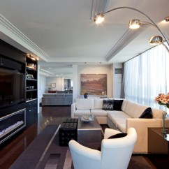 How To Decorate Oblong Living Room Modern Couch Designs For 17 Long Ideas   Home Design Lover