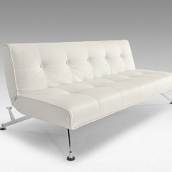 Modern Line Furniture Sofa Sleepers Karlstad Slipcover Pattern 15 Day Beds For Your Homes | Home Design Lover