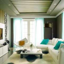 Turquoise Accents For Living Room Pictures Indian Homes 15 Scrumptious Ideas Home Design Lover Email Save Photo