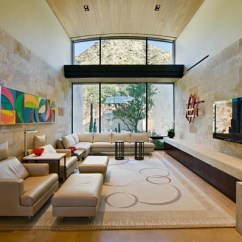 How To Decorate Long Rectangular Living Room Italian Furniture Toronto 17 Ideas | Home Design Lover