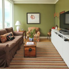 How To Decorate A Long Living Room With Fireplace In The Middle Sofa Arrangement 17 Ideas Home Design Lover