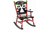 15 Enjoyable Rocking Chairs for Little Boys | Home Design ...
