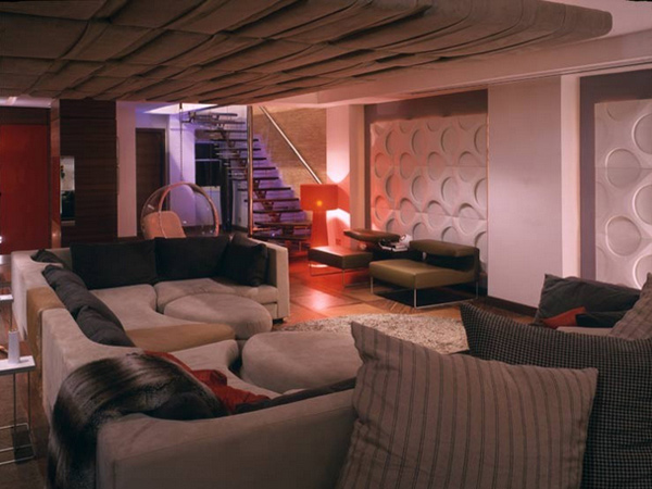 15 Stunning Apartment Living Room Ideas Home Design Lover
