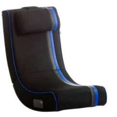 V Rocker Se Gaming Chair Farmhouse Chairs 15 For Enhanced Experience | Home Design Lover