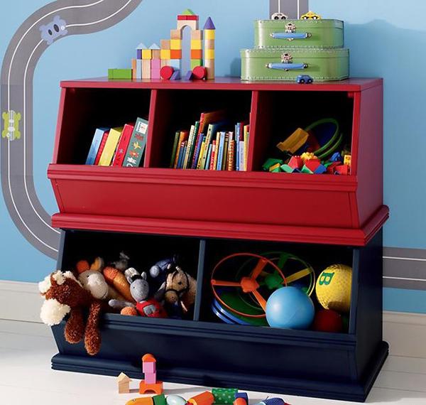 living room toy storage furniture modern designs 2018 creative ideas in 15 | home design lover