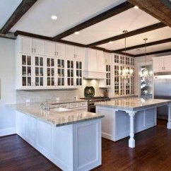 San Diego Kitchen Remodel Lights For 15 Traditional And White Farmhouse Designs | Home ...