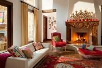 15 Beautiful Living Room Interior Design Ideas   Home ...